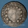 Coins Constitution (1791-1792). 12 deniers 1791 °MA°. Marseille. MdC. Type FRANCOIS