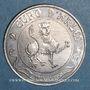 Coins Euro des Villes. Arles (13). 2 euro 1997