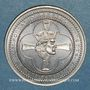 Coins Euro des Villes. Barcelonnette (04). 2 euro 1996