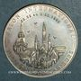 Coins Euro des Villes. Roubaix (59). 2 euro 1998