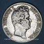 Coins Louis Philippe (1830-1848). 5 francs, tranche en relief, 1830 A