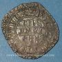 Coins Jean II le Bon (1350-1364). Gros à l'étoile, 6e émission