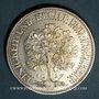 Coins Allemagne. République de Weimar. 5 reichsmark 1927 A. Tilleul