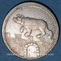 Coins Anhalt-Bernbourg.  Alexius Frédéric Christian (1796-1834). 1/12 taler 1799 HS