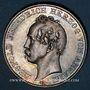 Coins Anhalt-Dessau. Léopold Frédéric (1817-1871). Taler 1866