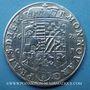 Coins Anhalt-Zerbst. Charles Guillaume (1667-1718). 2/3 taler 1678 CP