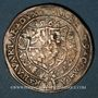 Coins Bavière. Albert V (1550-1579). 30 kreuzer 1564