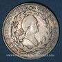 Coins Bavière. Charles Théodore (1777-1799). 20 kreuzer 1786