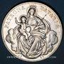 Coins Bavière. Louis II (1864-1886). Taler 1866
