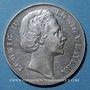 Coins Bavière. Louis II (1864-1886). Taler 1871. Victoire contre la France