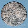Coins Bavière. Maximilien (1598-1651). 1/2 batz n. d.