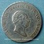 Coins Bavière. Maximilien I Joseph (1806-1825). 20 kreuzer 1809