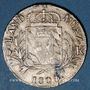 Coins Bavière. Maximilien I Joseph (1806-1825). 6 kreuzer 1806