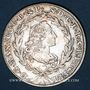 Coins Bavière. Maximilien III Joseph (1745-1777). 20 kreuzer 1767 A