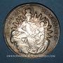 Coins Bavière. Maximilien III Joseph (1745-1777). Taler 1765. Munich
