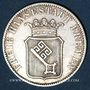Coins Brême. 12 gröte 1859