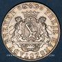 Coins Brême. 36 gröte 1845