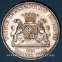 Coins Brême. Taler 1863