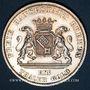 Coins Brême. Taler 1871