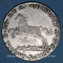 Coins Brunswick. Charles (1815-1830). 1/12 taler (= 2 groschen) 1820 MC