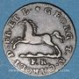 Coins Brunswick. Charles (1815-1830). 1 pfennig 1816FR
