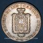 Coins Brunswick-Wolfenbüttel. Charles Guillaume Ferdinand (1780-1806). Taler 1795 MC. Brunswick