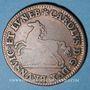 Coins Brunswick-Wolfenbüttel. Charles I (1735-1780). 1 1/2 pfennig 1747