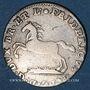 Coins Brunswick-Wolfenbuttel. Frédéric Guillaume (1806-1815). 1/24 taler (= groschen) 1815 FR