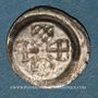 Coins Cologne. Herman IV (1480-1508). Heller, 1502-1508