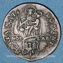 Coins Goslar. Ville. 1 pfennig 1748 HCRF
