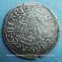 Coins Goslar. Ville. Matthiasgroschen