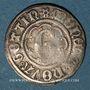 Coins Göttingen. Ville. 1 körtling 1532