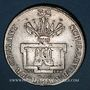 Coins Hambourg. Ville. 32 schilling 1796O HK
