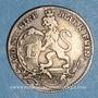 Coins Hesse-Cassel. Frédéric II (1760-1785). 1/12 taler 1766 FU