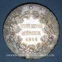 Coins Hesse-Darmstadt. Louis II (1830-1848). Double taler 1841