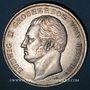 Coins Hesse-Darmstadt. Louis II (1830-1848). Taler 1836