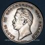 Coins Hesse-Darmstadt. Louis III (1848-1877). Taler 1855