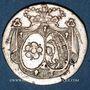 Coins Lippe-Detmold. Paul Alexandre Léopold (1802-1851). 1 mariengroschen 1804 BR