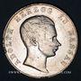 Coins Nassau. Adolphe (1839-1866). 2 gulden 1846