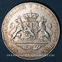 Coins Nassau. Adolphe (1839-1866). Taler 1859