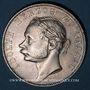 Coins Nassau. Adolphe (1839-1866). Taler 1864