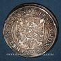 Coins Palatinat-Deux-Ponts. Jean II (1604-1635). 1/4 taler (1616-1621). Deux-Ponts (Zweibrücken)