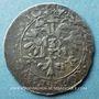 Coins Palatinat-Deux-Ponts. Jean II (1604-1635). 3 kreuzer 1607. Deux-Ponts (Zweibrücken)