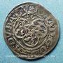 Coins Palatinat-Deux-Ponts. Jean l'aîné (1569-1604). 3 kreuzer 1586. Deux-Ponts (Zweibrücken)