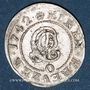 Coins Palatinat-Neubourg. Charles Philippe (1716-42). 1 kreuzer 1742 O
