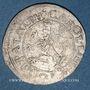 Coins Palatinat-Simmern. Charles Louis (1648-1680). 2 kreuzer 1664