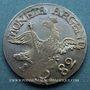 Coins Prusse. Frédéric II (1740-1786). 3 gröscher 1782 A. Berlin
