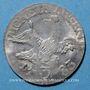 Coins Prusse. Frédéric II (1740-1786). 3 gröscher 1783 A. Berlin