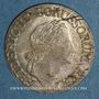 Coins Prusse. Frédéric II (1740-1786). 3 gröscher 1784 A. Berlin