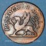 Coins Rostock. Ville. 3 pfennig 1824 AS